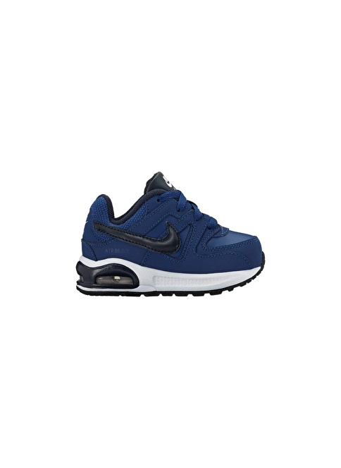 Nike Air Max Command Flex Ltr Td Mavi